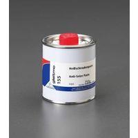 エスコ(esco) 250g 焼付き防止剤(高温ねじ用・白色) 1セット(500g:250g×2缶) EA920PB-5(直送品)