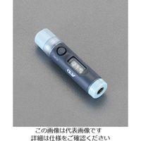 エスコ(esco) ー33/ +180℃ 防水型放射温度計 1セット(2個) EA701BC-10(直送品)
