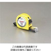 エスコ(esco) 25mmx5.0m メジャー(強力テープ) 1セット(2個) EA720JP-350(直送品)