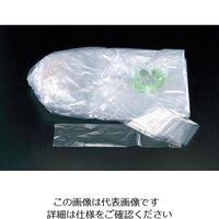 エスコ(esco) エアコン洗浄用カバー 1セット(2枚) EA115Z-15 (直送品)