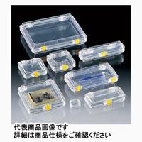 サンプラテック ボクセル No.554  01682 1個 (直送品)