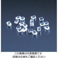 サンプラテック 実験用樹脂ペレット 硬質塩化ビニル 25kg 11034 1袋(25kg) (直送品)