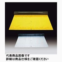 サンプラテック セイデンF 0.5t×1370mm×20m 透明  19565 1巻 (直送品)