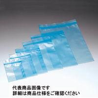 サンプラテック 静電対策袋 チャック袋 0.06×120×170 100枚入 15874 1組 (直送品)