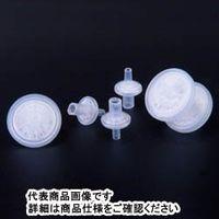 サンプラテック ポリプロピレンシリンジフィルター PP013022 100個 26421 1組 (直送品)