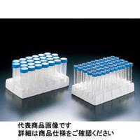 サンプラテック 遠沈管 15mL 滅菌 PS 25本×20袋  00665 1組 (直送品)