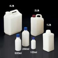サンプラテック サンプラシーラーRBボトル 4L  02306 1本 (直送品)