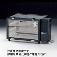 サンプラテック サンプラドライキーパー オートAー3B  00010 1台 (直送品)