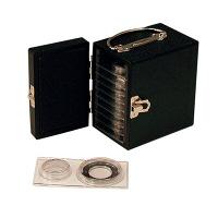 柴田科学 ろ紙クリップ φ35mm 080120-013 1個 61-4431-35 (直送品)