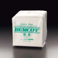 サンプラテック ベンコット Sー2 25×25 150枚×30袋  16802 1組 (直送品)