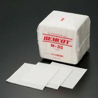 サンプラテック ベンコット Mー3II 25×25 100枚×30袋 16801 1組 (直送品)