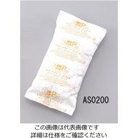 アズワン 乾燥剤 ASTDRB0200 1袋(40個) 1-640-03 (直送品)