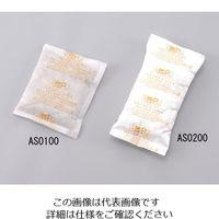 アズワン 乾燥剤 AS0200 1袋(40個) 1-640-02 (直送品)