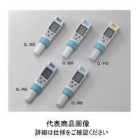 アズワン CLEAN水質計 CL-PH5用 交換用PHセンサー CS-PH10 1個 1-902-11 (直送品)