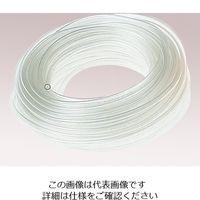 アズワン タイゴン(R)チューブ ACFJ00009 φ3.97×φ5.56mm 1巻(15m) 1巻 6-587-28 (直送品)
