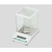 アズワン 分析天秤 ITX120 1台 1-1726-01(直送品)