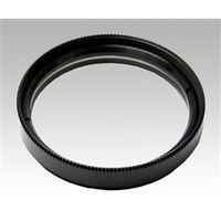 アズワン 電子ルーペ用 レンズ保護フィルタ 1個 1-2411-14(直送品)