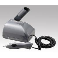 本多電子 超音波カッター USW-334 1台 1-2644-01 (直送品)