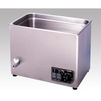 2周波卓上大型超音波洗浄器 530×325×388mm VS-32545 1-2646-02 (直送品)
