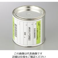アズワン シリカゲル AMIX6UP 500g 1缶 1-2513-02 (直送品)