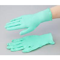 東和コーポレーション(TOWA) ネオプレンゴム手袋(マイクロタッチ(R)アフィニティー) M 100枚入 3772 1-2578-03(直送品)