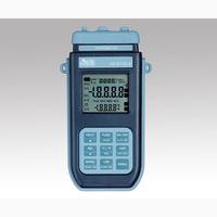 アズワン 風速・温度計 HD2103.2K 1個 1-2558-02(直送品)