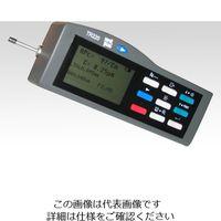 アズワン ポータブル表面粗さ計 TIME3202 1台 1-2693-03 (直送品)