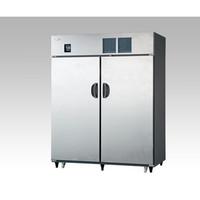 福島工業 多目的保冷庫 1403L EAD-021RE 1台 1-2869-03 (直送品)