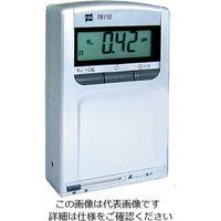 アズワン ポータブル表面粗さ計 TIME3110 1台 1-2693-01 (直送品)
