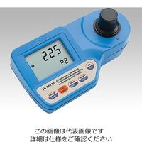 FUSO FR-5105 果実硬度計