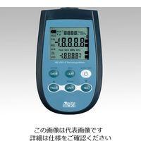 アズワン 温湿度計 本体 HD2301.0 1台 1-3447-02 (直送品)