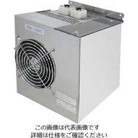 アズワン 電子除湿器 DH-109C-1-R 1台 1-3629-01 (直送品)