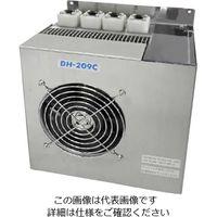 アズワン 電子除湿器 DH-209C-1-R 1台 1-3629-02 (直送品)