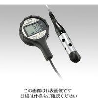 飯島電子工業 溶存酸素計 ID-150 1個 1-5676-02 (直送品)