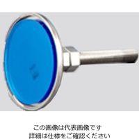 プロセブン(Pro-7) 耐震マット付金具 アジャストボルト 1個 1-4936-02(直送品)