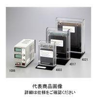 アズワン GENIEミニ ブロッティング装置(電源付き) 4003+ケーブル1006 4003+1006 1台 1-7234-01 (直送品)