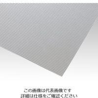 アキレス(ACHILLES) セイデン(R)クリスタル ライン透明 1070mm×30m 1巻 1-9112-07 (直送品)