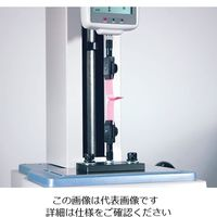 イマダ(IMADA) 引張用アタッチメント フィルムチャック FC-40 1個 2-1428-15 (直送品)