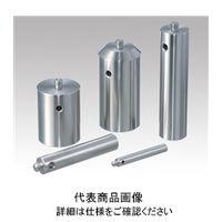 シグマ光機(SIGMAKOKI) ロッド RO-12-500 1個 2-3122-14 (直送品)