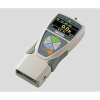 イマダ(IMADA) デジタルフォースゲージ 高機能 ZTA-200N 1台 2-1431-23 (直送品)