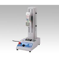 イマダ(IMADA) デジタルフォースゲージ用計測スタンド デジタル MX2-500N 1台 2-1431-13 (直送品)