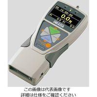 イマダ(IMADA) デジタルフォースゲージ 高機能 ZTA-20N 1台 2-1431-21 (直送品)