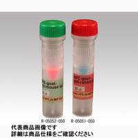 アズワン 二次抗体 R-05051-250 1式 2-4160-02 (直送品)