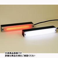 アズワン ライン型LED照明 LL-300/10W 1個 2-5162-02(直送品)