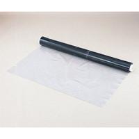 アズピュア(アズワン) アズピュア導電性PVCシート クリア 1巻 1-5115-02 (直送品)