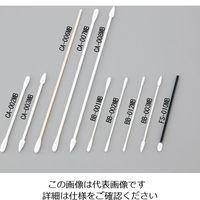 クリーンクロス 工業用綿棒 BB-003MB 1箱(5000本) 1-2092-08 (直送品)