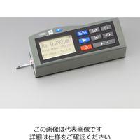 アズワン ポータブル表面粗さ計 TIME3200 1台 1-2693-02 (直送品)