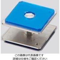 プロセブン(Pro-7) 耐震マット付金具 ジャッキタイプ PS-3 1個 1-4936-03 (直送品)