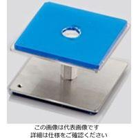 プロセブン(Pro-7) 耐震マット付金具 ジャッキタイプ PS-4 1個 1-4936-04 (直送品)