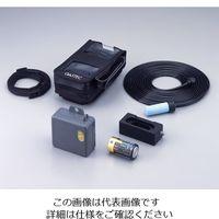ガステック(GASTEC) 酸素・毒性ガス検知警報器 遠隔測定用ガス吸引キット (5m) AK-10 1セット 1-8220-12(直送品)